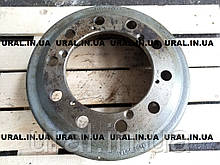 Барабан тормозной 4310 4310-3501070 (пр-во КАМАЗ)