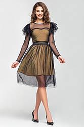 Платье 5148