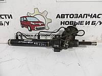 Рулевая рейка гидроусилительная MAZDA 323 BG (1989-1994) ОЕ: 01.53.3510, фото 1