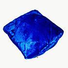 Подушка для планшета Гоу Гоу Піллоу, фото 3