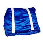 Подушка для планшета Гоу Гоу Піллоу, фото 4