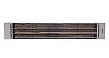 UKROP У 6000 - промисловий інфрачервоний обігрівач стельовий средневолновый, фото 2