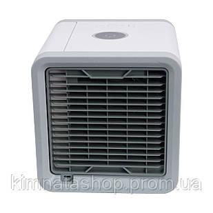 Охолоджувач повітря AIR COOLER
