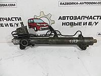 Рулевая рейка гидроусилительная FORD Courier, Fiesta, Puma, MAZDA 121 (1995-2002) ОЕ:96fb-3550-ac