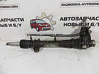 Рулевая рейка гидроусилительная ALFA ROMEO 164, FIAT Croma, LANCIA Thema (1985-1996)  ОЕ: 01.26.1700, фото 1