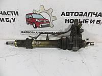 Рулевая рейка гидроусилительная LANCIA Delta (1979-1994) ОЕ:01.48.1420