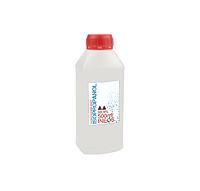 Изопропиловый спирт абсолютированный 500 ml  (Ineos 99,9% Германия)