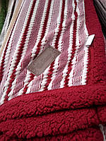 Плед одеяло 160*210см., фото 1