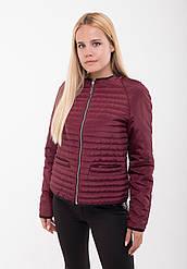 Куртка демісезонна Nuylook №55