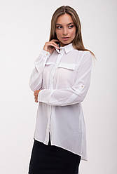 Блуза 481