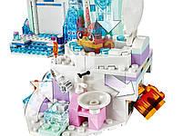 Lego Movie 2 Блискаюче спа Шімер і Шайн 70837, фото 7