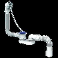Сифон для ванны и глубокого поддона Unicorn S12
