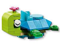 Lego Friends Атракціон «Веселий восьминіг» 41373, фото 8