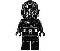 Lego Star Wars Ударний винищувач СІД 75154, фото 7