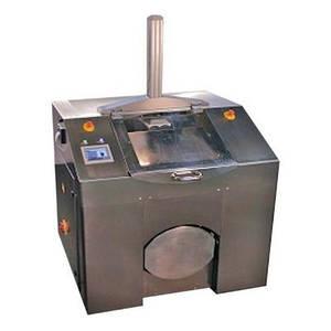 оборудование для утилизации медицинских отходов
