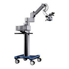 Операционное оборудование и инструмент
