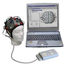 Аппараты с биологической обратной связью