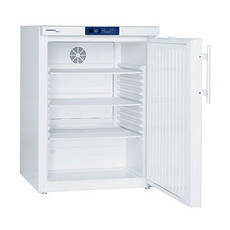 Холодильники медицинские