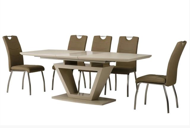 Эксклюзивная мебель Vetromebel