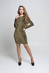 Сукня 508