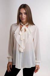 Блуза 484