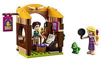 Lego Disney Princesses Башня Рапунцель 43187, фото 6