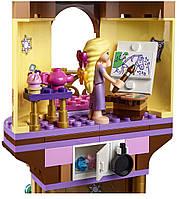 Lego Disney Princesses Башня Рапунцель 43187, фото 7