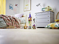 Lego Disney Princesses Башня Рапунцель 43187, фото 9