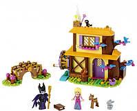 Lego Disney Princesses Лесной домик Спящей Красавицы 43188, фото 3