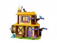 Lego Disney Princesses Лесной домик Спящей Красавицы 43188, фото 5