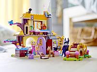 Lego Disney Princesses Лесной домик Спящей Красавицы 43188, фото 9
