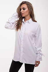 Блуза 495