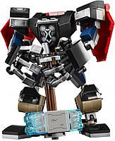 Lego Super Heroes Робоброня Тора 76169, фото 6