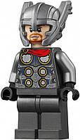 Lego Super Heroes Робоброня Тора 76169, фото 8
