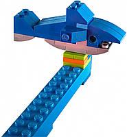 Lego Classic Кубики и свет 11009, фото 4