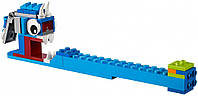 Lego Classic Кубики и свет 11009, фото 5