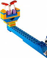 Lego Classic Кубики и свет 11009, фото 7