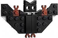 Lego Classic Кубики и свет 11009, фото 8