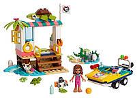 Lego Friends Порятунок черепах 41376, фото 2