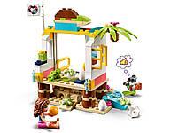 Lego Friends Порятунок черепах 41376, фото 7