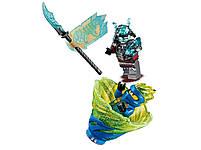 Lego Ninjago Шурилет 70673, фото 7