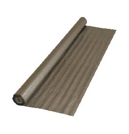 Гидробаръер (Гидроизоляционная пленка ) MasterFol (МастерФол) Foil S МР (Плотность - 75 г/м.кв)