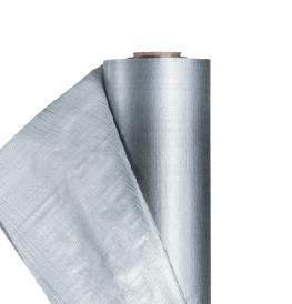 Гидробаръер Silver (Силвер) Корея. Купить в Киеве