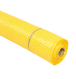 Подкровельная гидроизоляционная Армированная защитная пленка. Гидробаръер 75м.кв