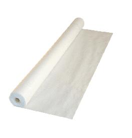 Армированный паробарьер (Пароизоляционная пленка) MasterFol (МастерФол) Soft W (Плотность - 100 г/м.кв)