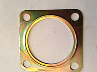 Прокладка трубы глушителя ТАТА (на 4 отверстия)