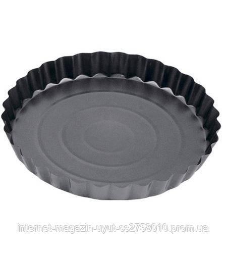Форма для випікання Sorento Ребристий Кекс