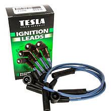 Tesla TS T684H на ВАЗ 21093-20, 21099-20, 21083-20, 2111-2115, 21102, 21122 1.5i 8V провода зажигания