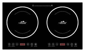 Электроплита индукционная Monte MT-2115