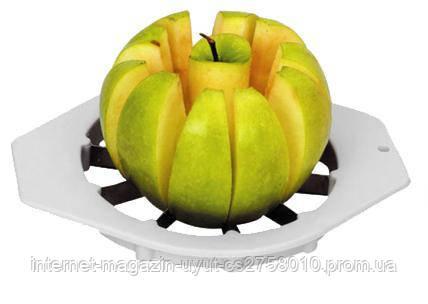 """Ніж для нарізки яблук """"Fiorenti"""""""